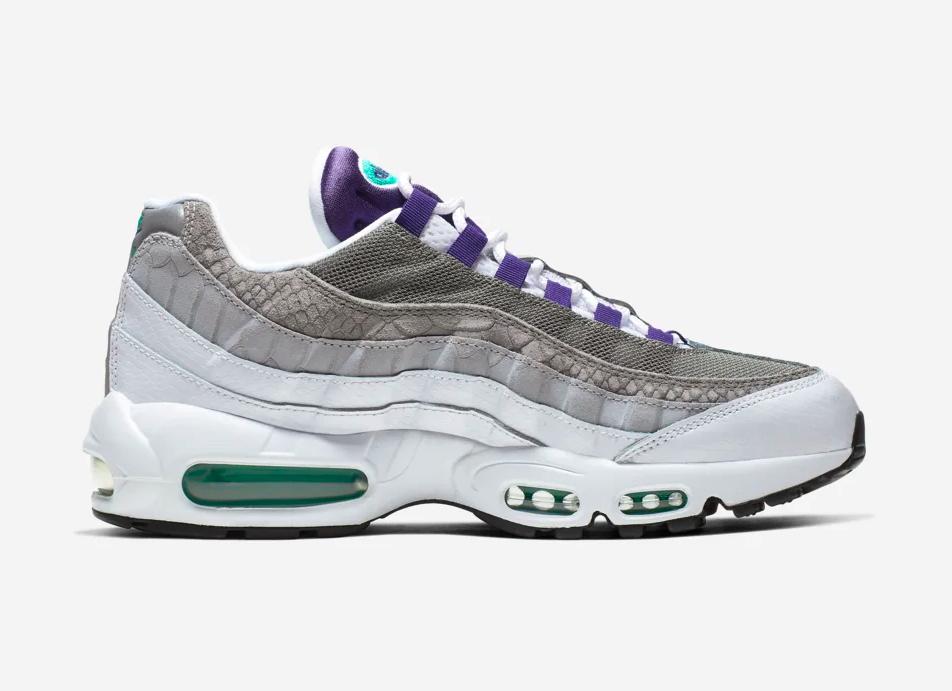 f:id:sneakerscaffetokyo:20190730092410p:plain