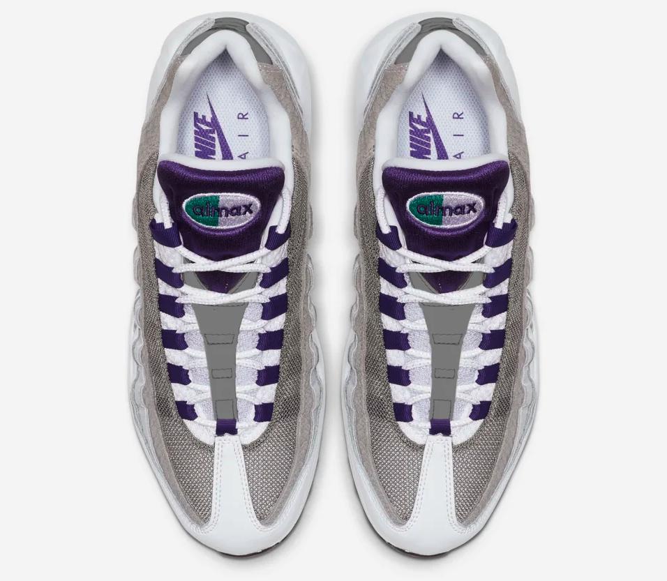 f:id:sneakerscaffetokyo:20190730092512p:plain