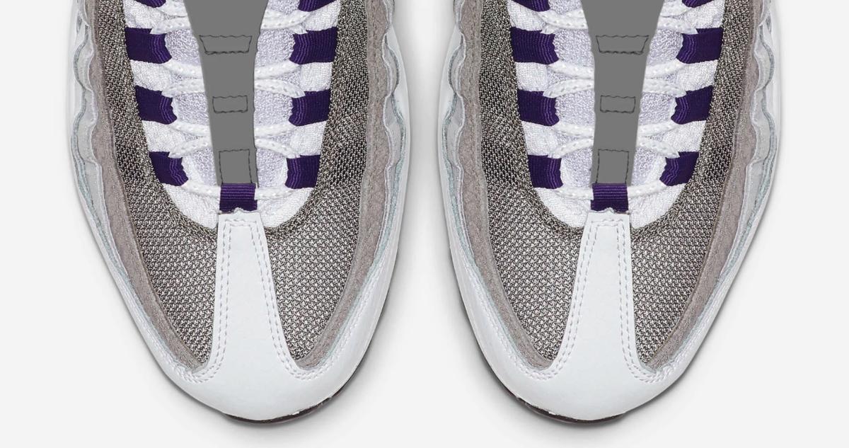 f:id:sneakerscaffetokyo:20190730092526p:plain