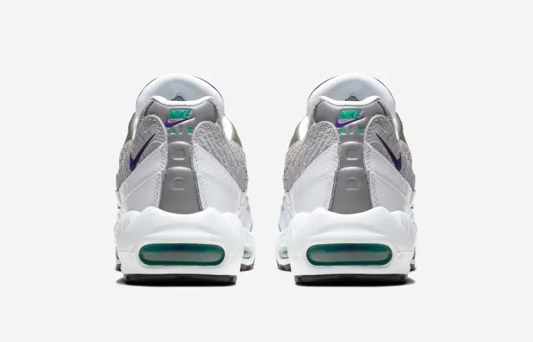 f:id:sneakerscaffetokyo:20190730092547p:plain