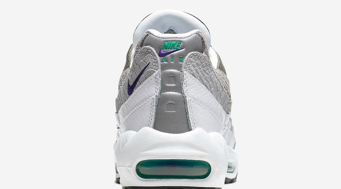 f:id:sneakerscaffetokyo:20190730092604p:plain