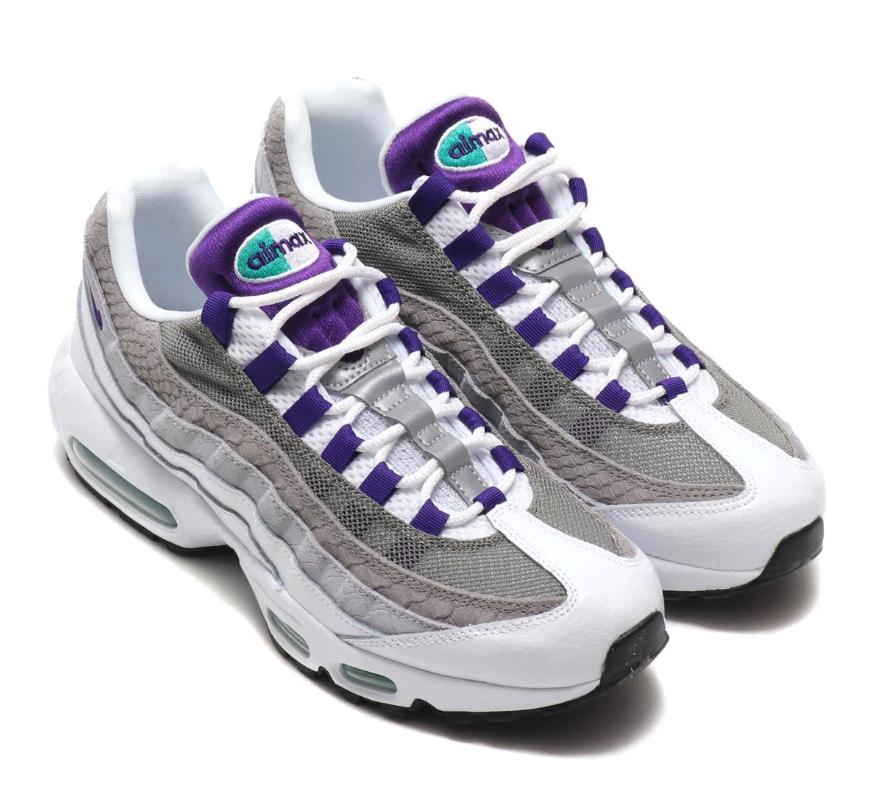 f:id:sneakerscaffetokyo:20190730092625p:plain