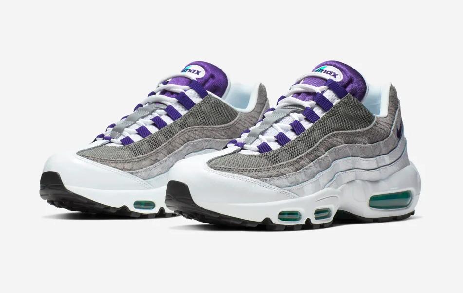 f:id:sneakerscaffetokyo:20190730092646p:plain