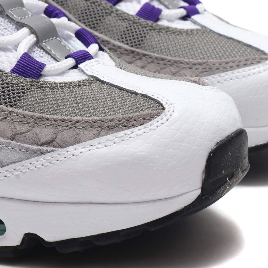 f:id:sneakerscaffetokyo:20190730092804p:plain
