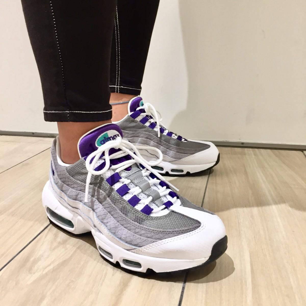 f:id:sneakerscaffetokyo:20190730092916j:plain
