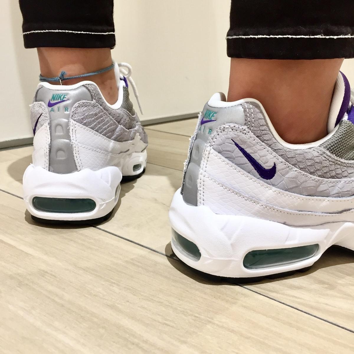 f:id:sneakerscaffetokyo:20190730092929j:plain
