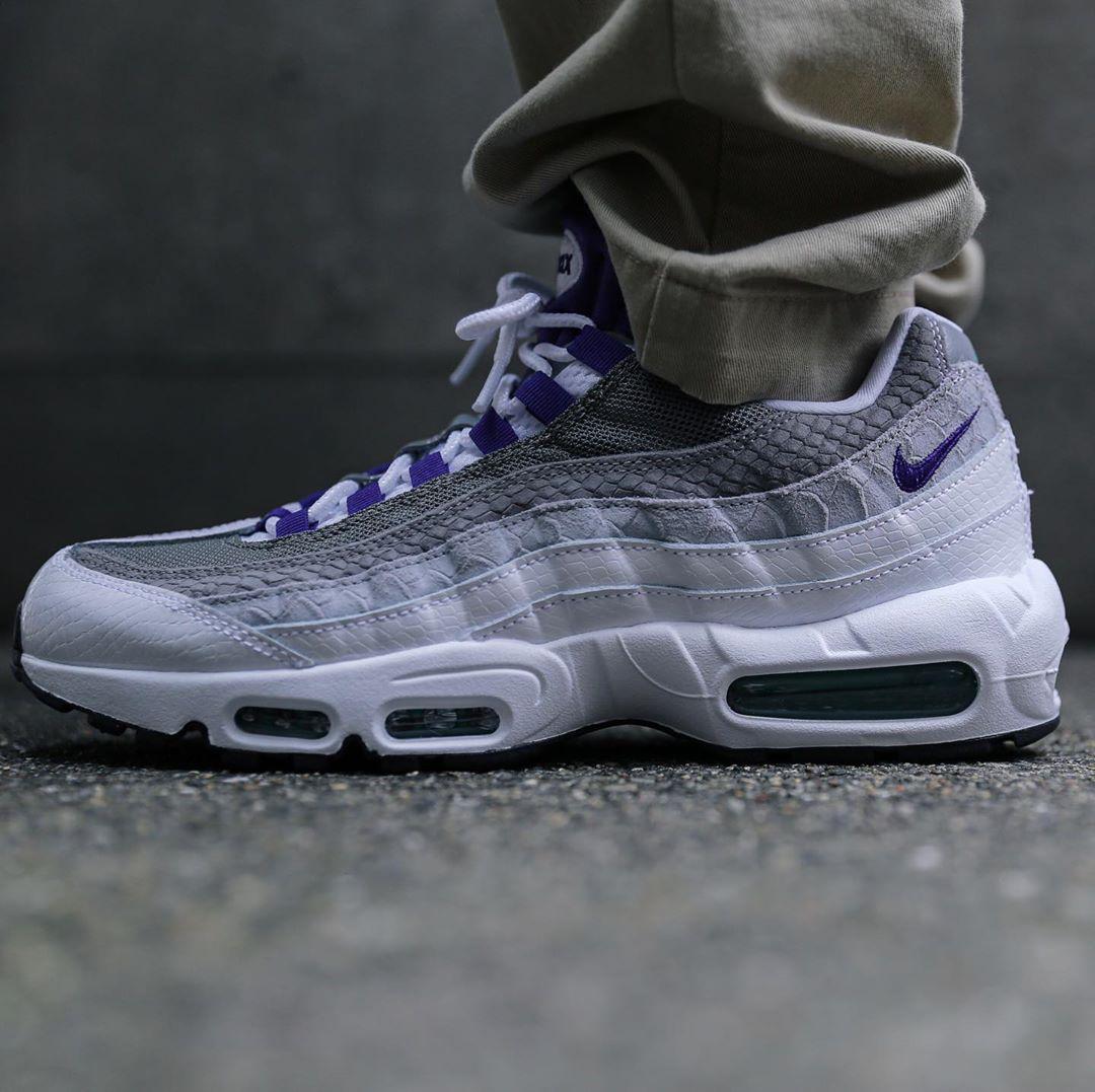 f:id:sneakerscaffetokyo:20190730092951j:plain