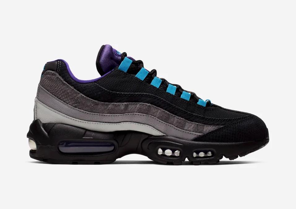 f:id:sneakerscaffetokyo:20190730093425p:plain