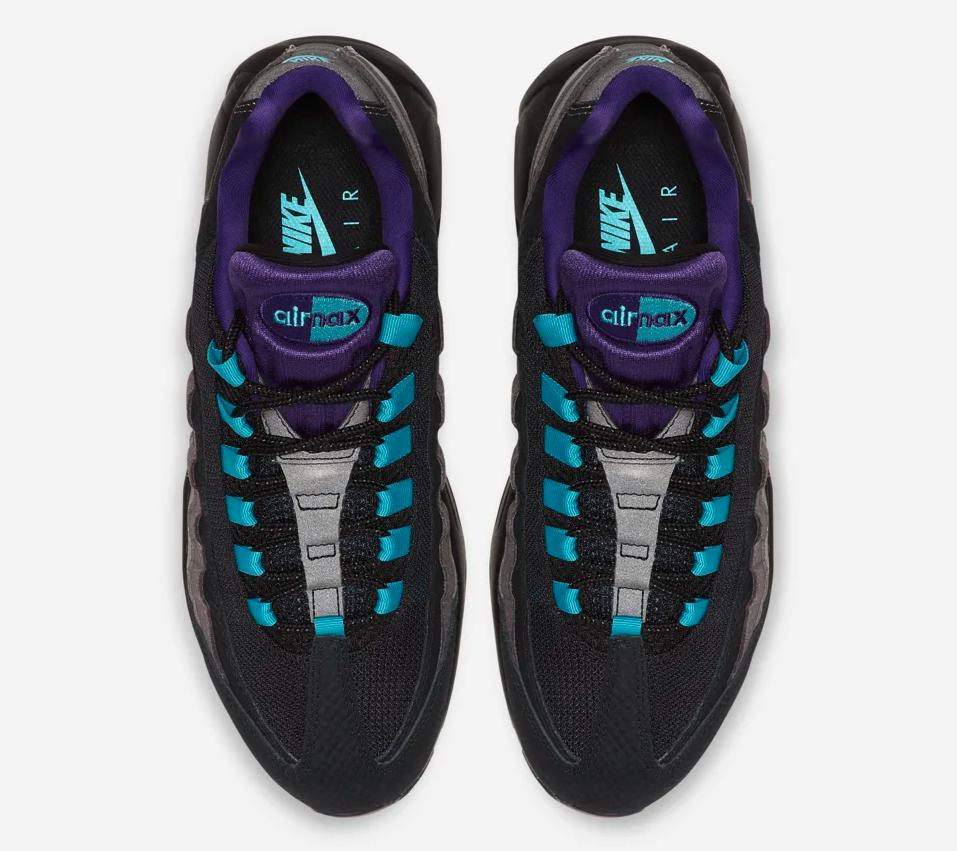 f:id:sneakerscaffetokyo:20190730093454p:plain