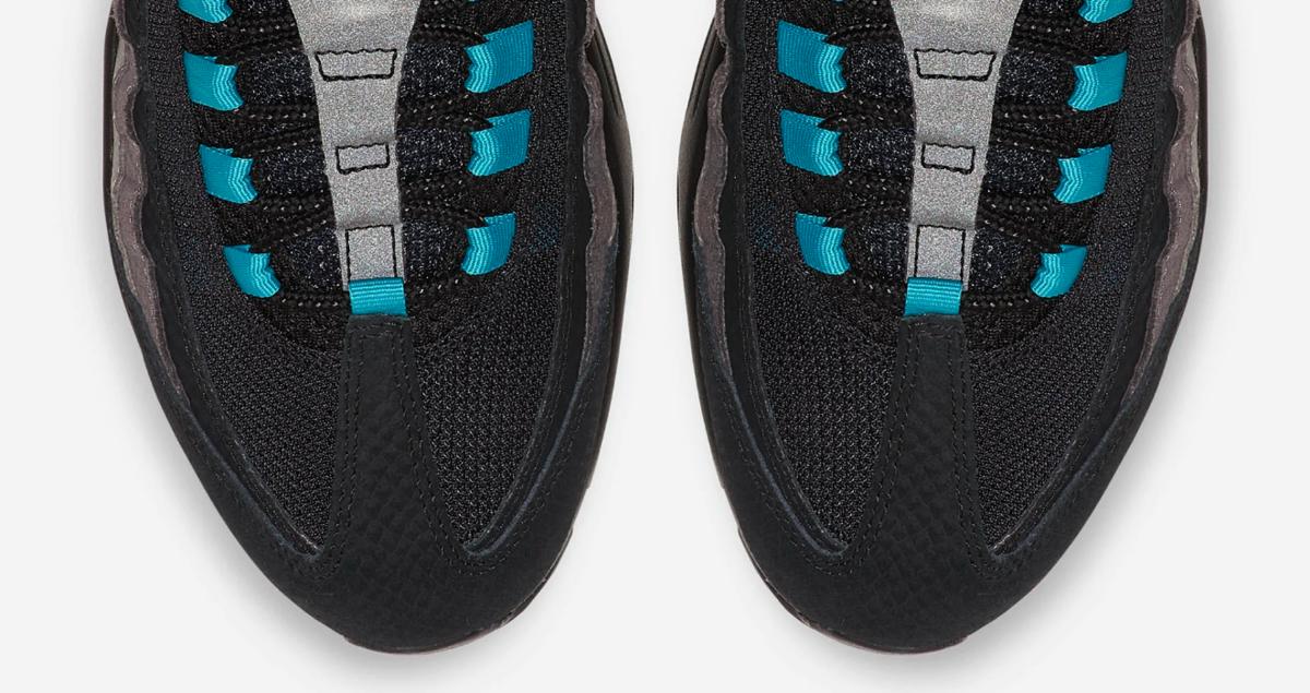 f:id:sneakerscaffetokyo:20190730093517p:plain