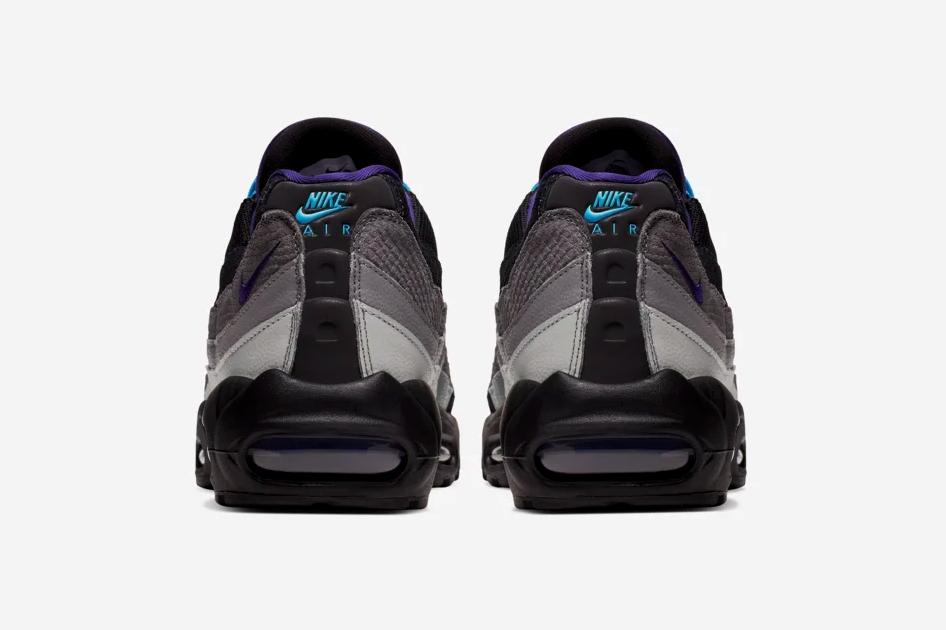 f:id:sneakerscaffetokyo:20190730093542p:plain