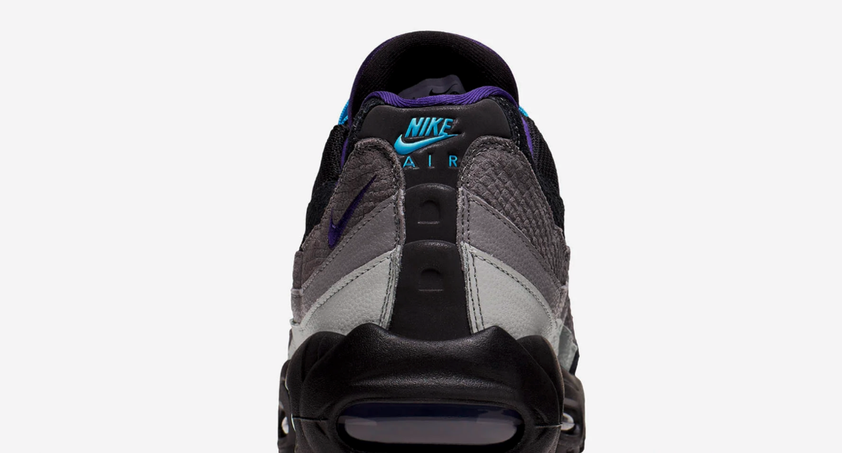 f:id:sneakerscaffetokyo:20190730093557p:plain