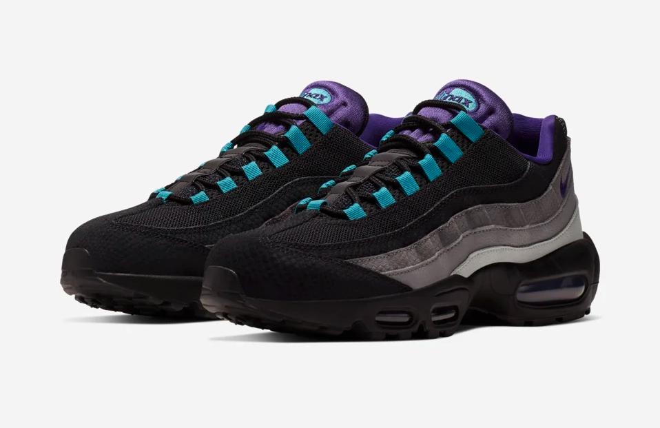 f:id:sneakerscaffetokyo:20190730093612p:plain