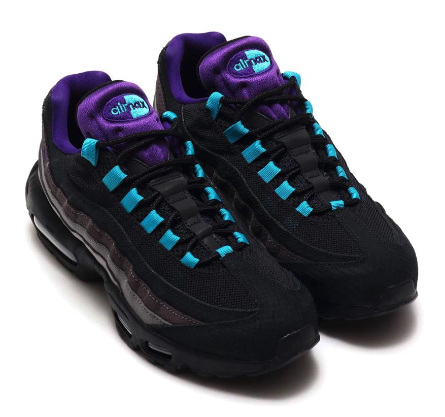 f:id:sneakerscaffetokyo:20190730093630p:plain