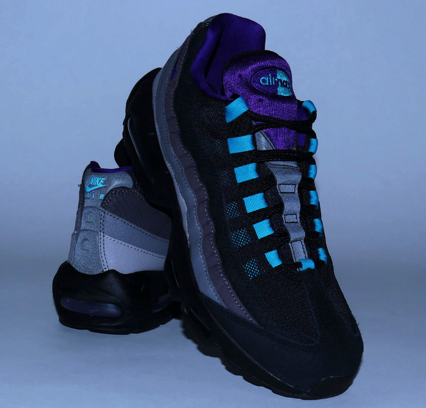 f:id:sneakerscaffetokyo:20190730093902p:plain