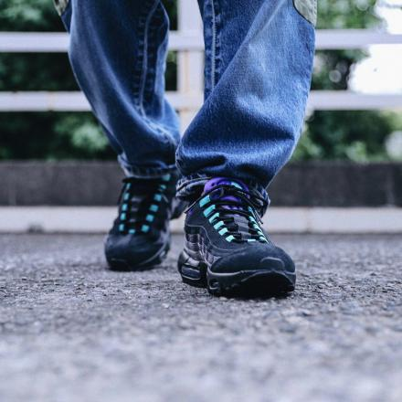 f:id:sneakerscaffetokyo:20190730093953j:plain