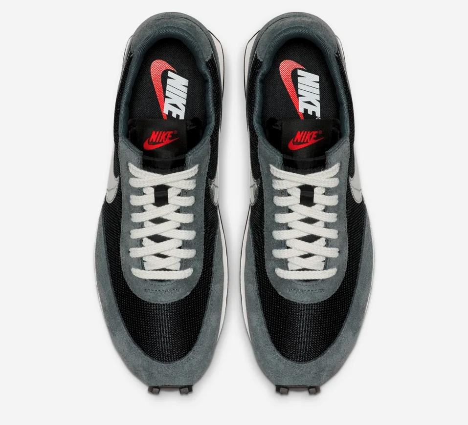 f:id:sneakerscaffetokyo:20190801073022p:plain