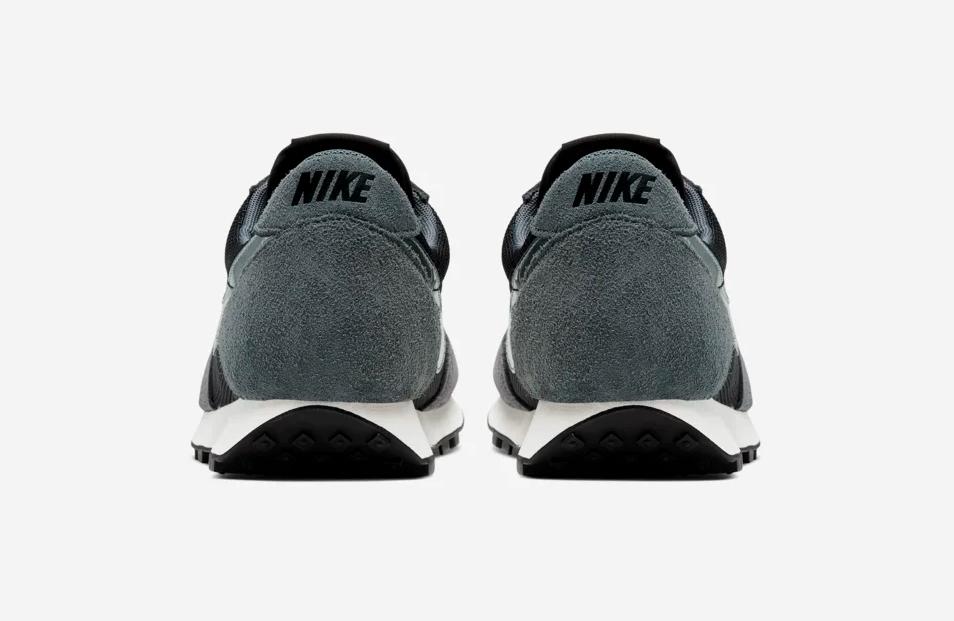 f:id:sneakerscaffetokyo:20190801073106p:plain