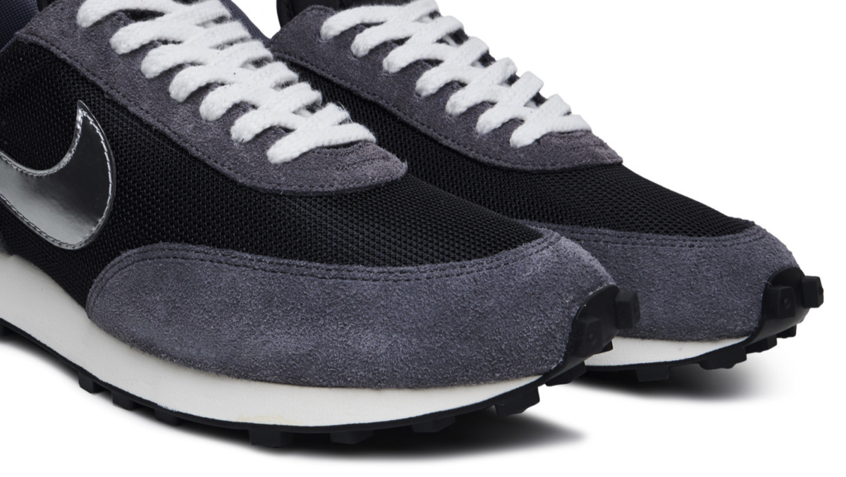 f:id:sneakerscaffetokyo:20190801073206p:plain
