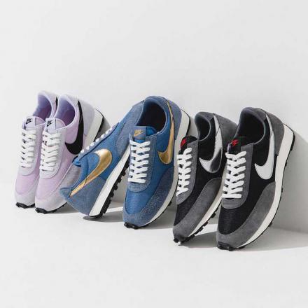f:id:sneakerscaffetokyo:20190801073329j:plain