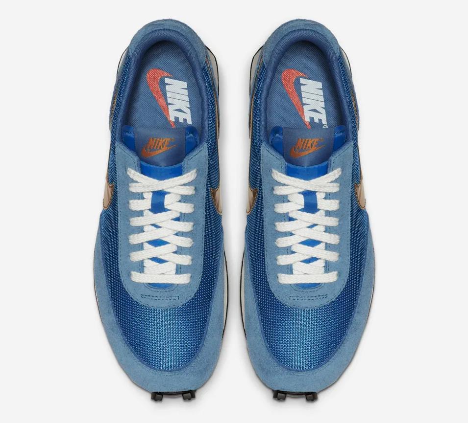 f:id:sneakerscaffetokyo:20190801074351p:plain