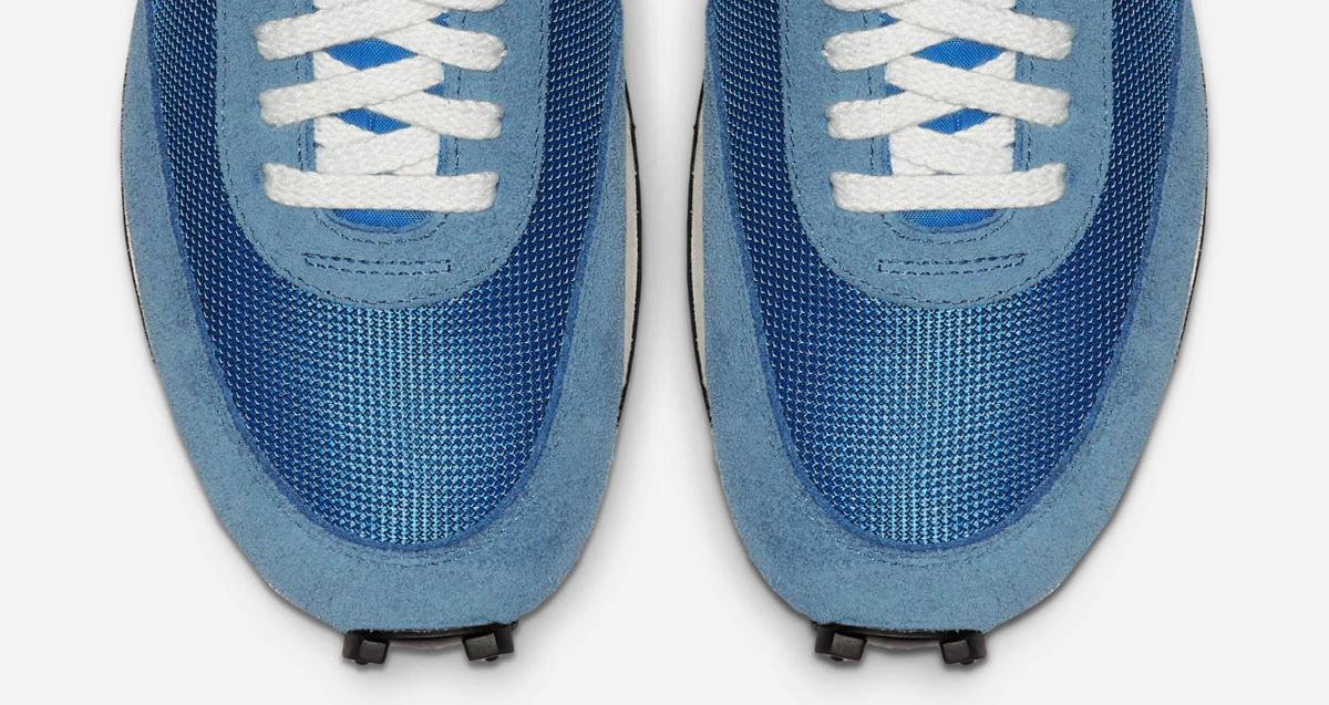 f:id:sneakerscaffetokyo:20190801074418p:plain
