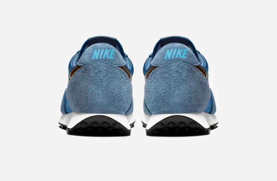 f:id:sneakerscaffetokyo:20190801074436p:plain