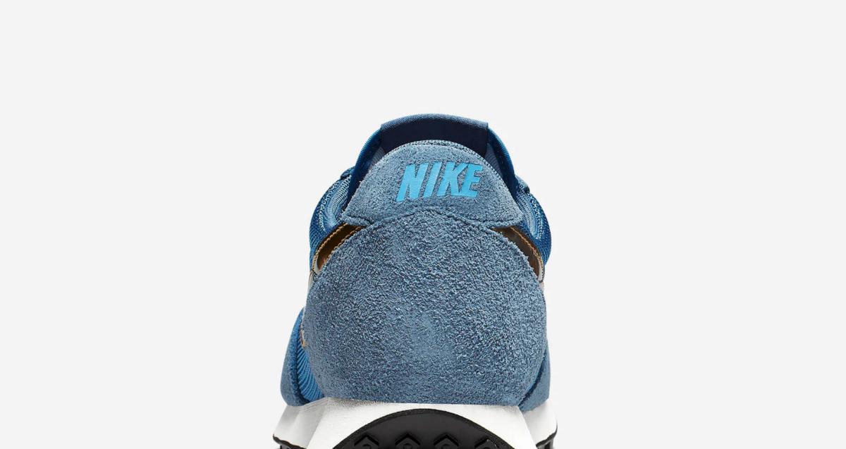 f:id:sneakerscaffetokyo:20190801074525p:plain