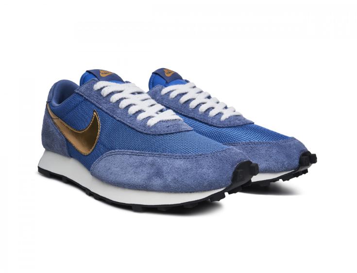f:id:sneakerscaffetokyo:20190801074642p:plain
