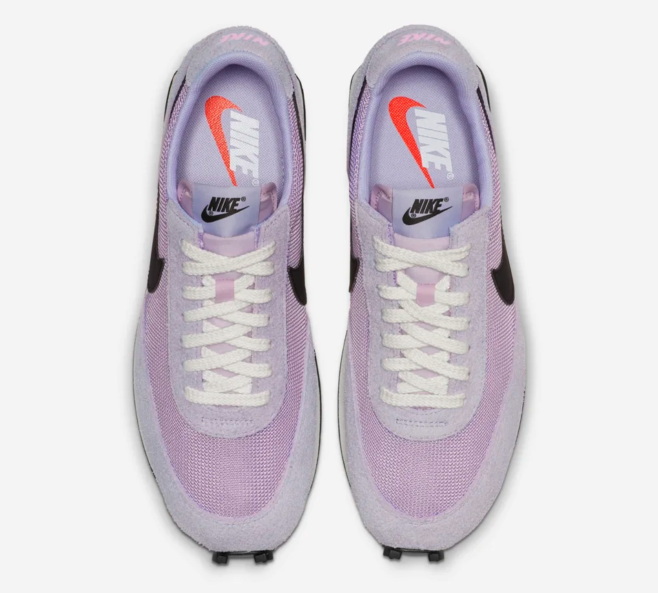 f:id:sneakerscaffetokyo:20190801075222p:plain