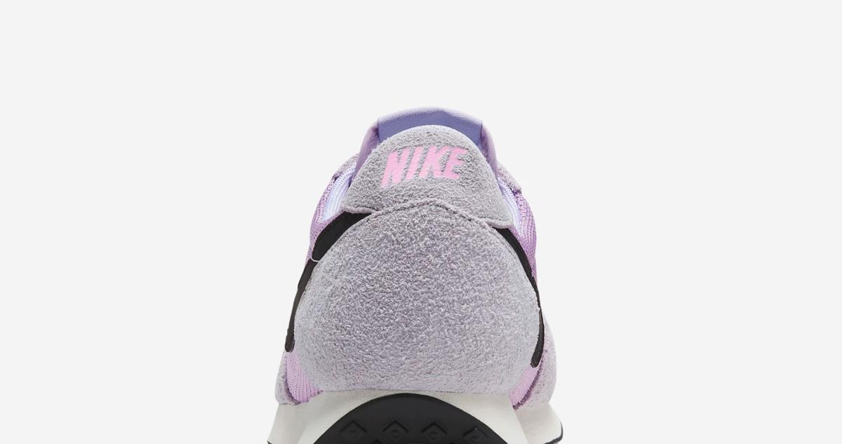 f:id:sneakerscaffetokyo:20190801075318p:plain