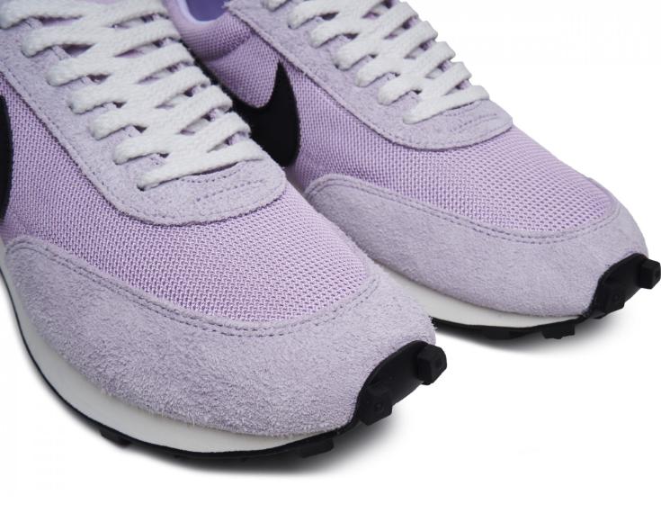 f:id:sneakerscaffetokyo:20190801075353p:plain