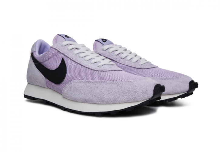 f:id:sneakerscaffetokyo:20190801075410p:plain