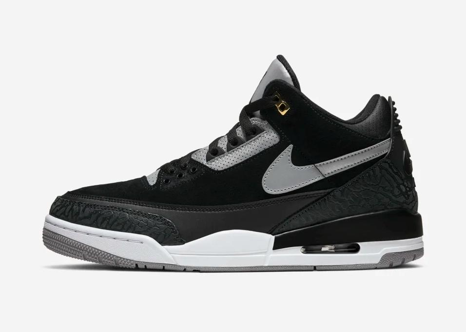 f:id:sneakerscaffetokyo:20190802075220p:plain