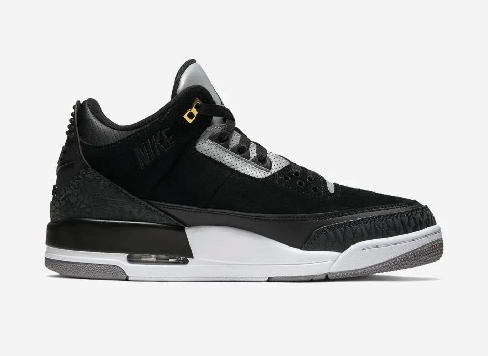 f:id:sneakerscaffetokyo:20190802075256p:plain