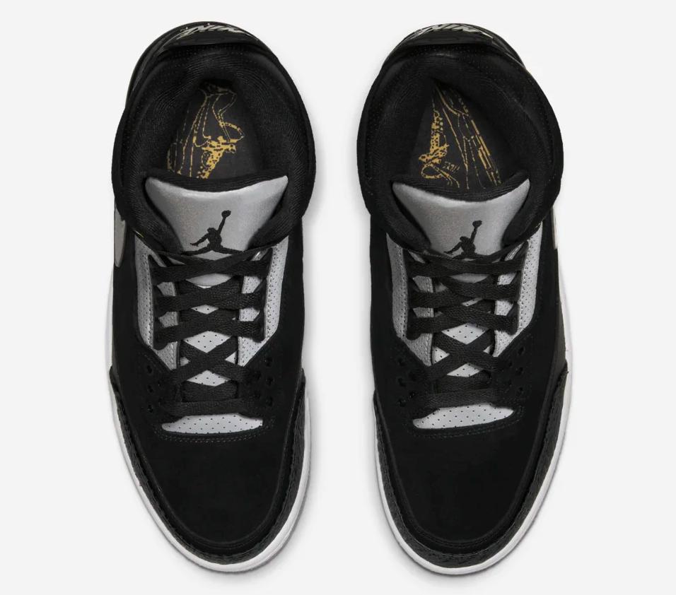 f:id:sneakerscaffetokyo:20190802075338p:plain