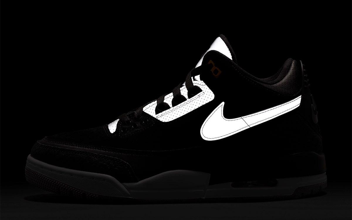 f:id:sneakerscaffetokyo:20190802075742j:plain