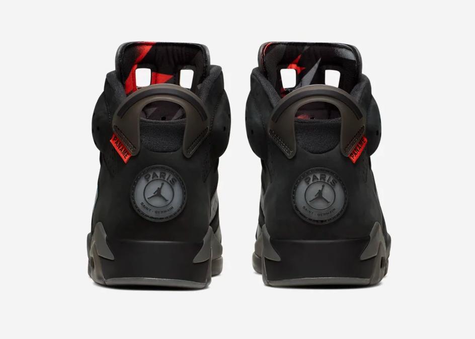 f:id:sneakerscaffetokyo:20190806092352p:plain