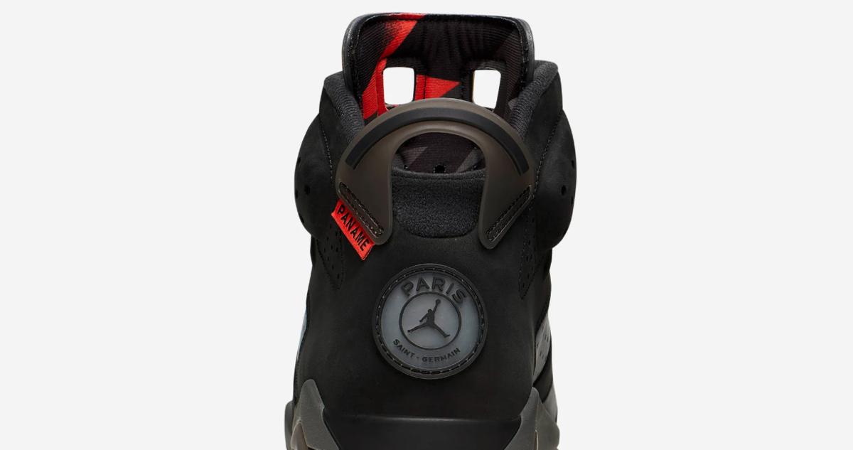 f:id:sneakerscaffetokyo:20190806092407p:plain