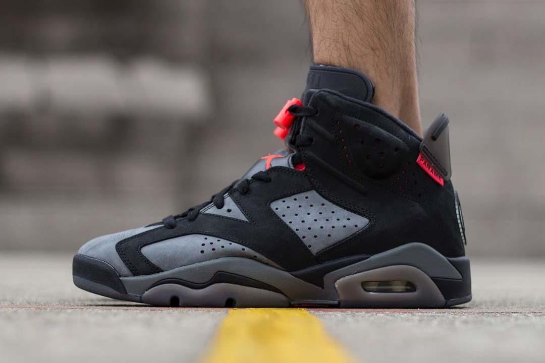 f:id:sneakerscaffetokyo:20190806092444j:plain