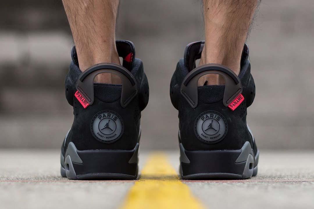 f:id:sneakerscaffetokyo:20190806092501j:plain