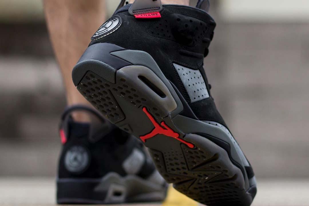 f:id:sneakerscaffetokyo:20190806092519j:plain