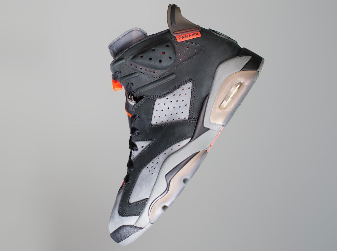 f:id:sneakerscaffetokyo:20190806092558p:plain