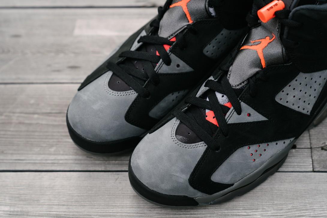 f:id:sneakerscaffetokyo:20190806092700j:plain