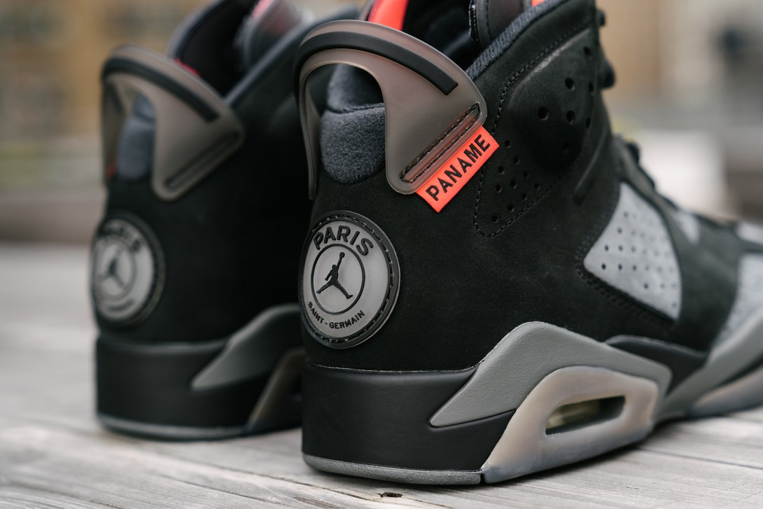 f:id:sneakerscaffetokyo:20190806092718j:plain