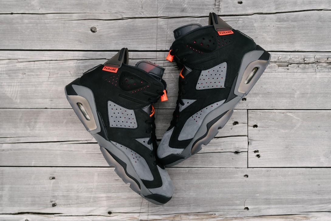 f:id:sneakerscaffetokyo:20190806092752j:plain