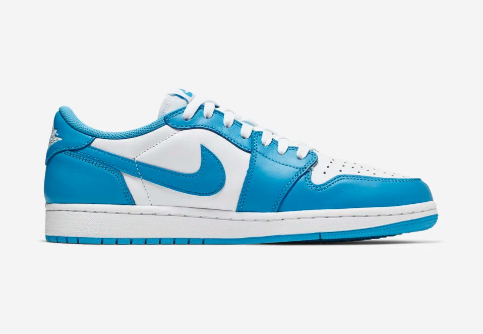 f:id:sneakerscaffetokyo:20190806105619p:plain