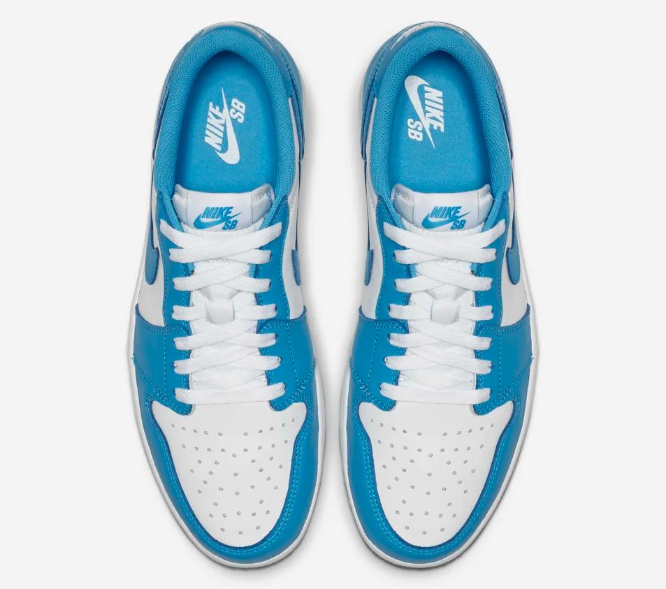 f:id:sneakerscaffetokyo:20190806105634p:plain