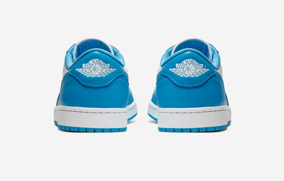 f:id:sneakerscaffetokyo:20190806105715p:plain