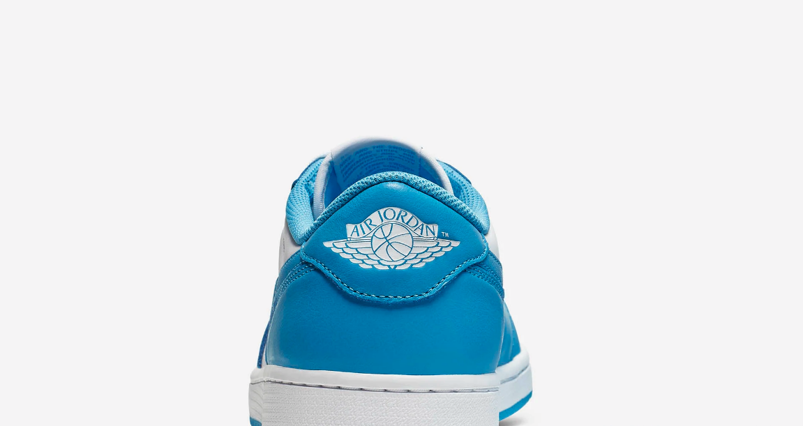 f:id:sneakerscaffetokyo:20190806105728p:plain